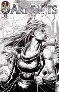Artifacts (2010 Top Cow) 5G