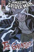 Amazing Spider-Man (1998 2nd Series) 612D