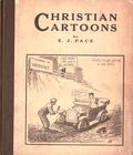 Christian Cartoons (1922) 1-1ST