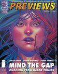 Previews (1989) 201203