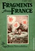 Fragments from France (1917) 6