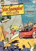 Star Spangled Comics (1941) 84