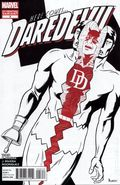 Daredevil (2011 3rd Series) 3B