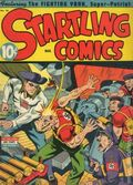 Startling Comics (1940) 26