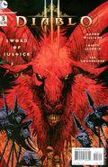 Diablo (2011 DC) 3