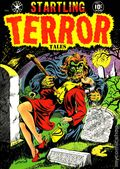 Startling Terror Tales (1952-53 1st Series) 10