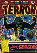 Startling Terror Tales (1952-53 1st Series) 13