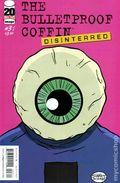 Bulletproof Coffin Disinterred (2012) 3