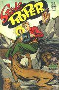 Steve Roper (1948) 1