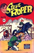 Steve Roper (1948) 4