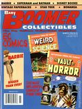 Baby Boomer Collectibles (1993) 6