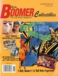 Baby Boomer Collectibles (1993) 2