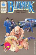 BlackMask (1988 Eastern) 3