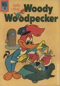 Woody Woodpecker (1947 Dell/Gold Key) 70
