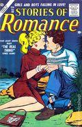 Stories of Romance (1956) 10