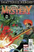 Journey into Mystery (2011 3rd Series) 635