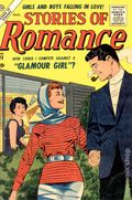 Stories of Romance (1956) 13