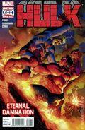 Hulk (2008 Marvel) 49