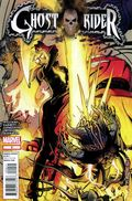 Ghost Rider (2011 5th Series) 9