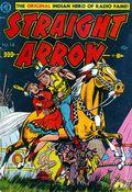 Straight Arrow (1950) 14