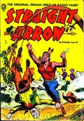 Straight Arrow (1950) 18