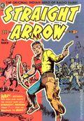 Straight Arrow (1950) 23