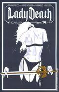 Lady Death (2010 Boundless) 14ARTDECO