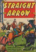 Straight Arrow (1950) 27