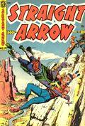 Straight Arrow (1950) 29