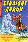 Straight Arrow (1950) 30