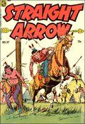 Straight Arrow (1950) 37