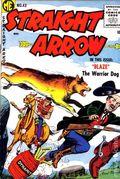 Straight Arrow (1950) 43