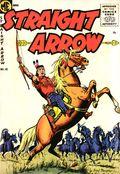 Straight Arrow (1950) 48