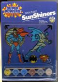 Super Powers SunShiners (1985) 36860-ITEM
