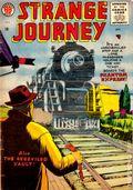 Strange Journey (1957) 1