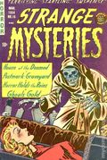 Strange Mysteries (1951 Superior) 16