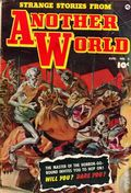 Strange Stories from Another World (1952) 2