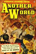 Strange Stories from Another World (1952) 5