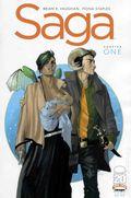 Saga (2012 Image) 1A