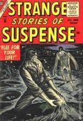 Strange Stories of Suspense (1955) 10