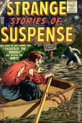 Strange Stories of Suspense (1955) 13