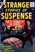 Strange Stories of Suspense (1955) 16