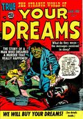 Strange World of Your Dreams (1952) 4