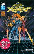 Buck Rogers Comics Module (1996) 10CM