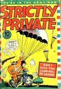 Strictly Private (1942) 1