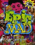 Epic MAD TPB (2012) 1-1ST