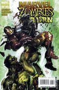 Marvel Zombies Return (2009) 3B