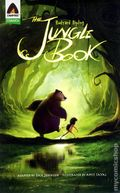 Jungle Book GN (2011 Campfire) 1-1ST