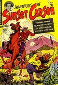 Sunset Carson (1951) 4