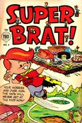 Super Brat (1954) 4
